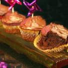 choc_cupcake