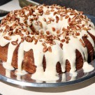 CarrotCake_feat