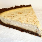 Coconut_pie_feat