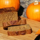 pumpkinbread_feat